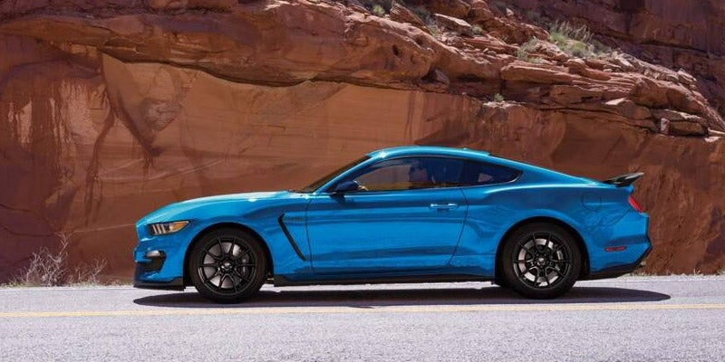 2019 ford mustang ford mustang in asheboro nc asheboro ford. Black Bedroom Furniture Sets. Home Design Ideas
